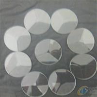 反射镜 摄像头玻璃 钢化玻璃
