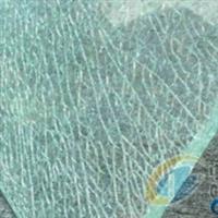 深圳冰裂玻璃 深圳冰裂玻璃厂家
