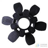 台湾C-KING HRC橡胶垫