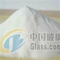 厂家大量供应各种优质聚乙烯醇