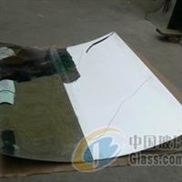 聚光镜及专用玻璃模具