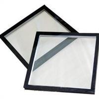 供应漳州市中空玻璃 质量优、价格好