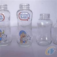 玻璃瓶、酒瓶、及各类包装瓶