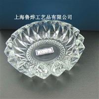玻璃盘、玻璃花瓶、玻璃烟灰缸