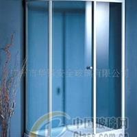 广州批发自洁玻璃,建筑洁具玻璃