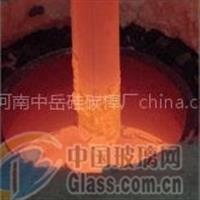 供应硅碳棒保护管
