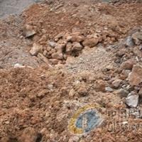 供应40%萤石原矿