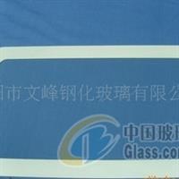 显示屏幕保护玻璃