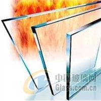 生產深加工玻璃防火玻璃