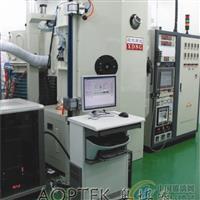 智能化光学镀膜在线监控系统Filmonitor AM3000