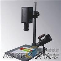 成像光谱仪MSI200