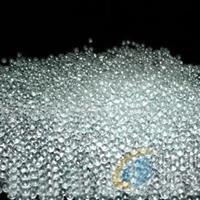 伊比沙玻璃珠