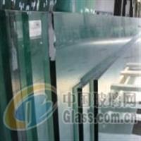 汽车展厅15毫米19毫米玻璃4米5米6米7米8米