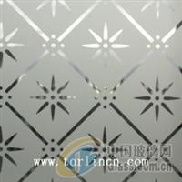 高品质玻璃蒙砂膏