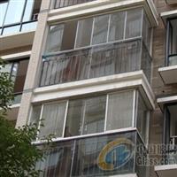 广州珠海佛山高空外墙开窗改造