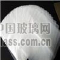 供应LCD高温压烤纸