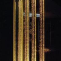 供应水晶玻璃柱