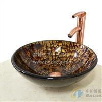 欧式风格洗手盆 洗手间盆艺术盆