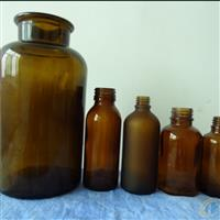 药用瓶硫酸瓶酒精瓶化学药品瓶