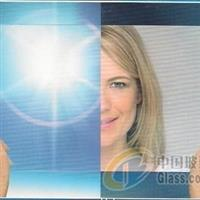 单向透视玻璃 单向透视镜
