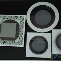 中国玻璃网推荐钟表玻璃