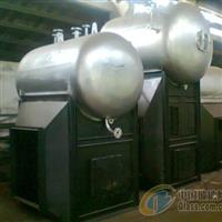 玻璃窑炉余热利用设备