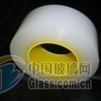 无残胶玻璃保护膜