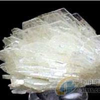 长石-安徽长石矿业玻璃化工材料
