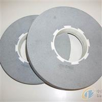 LOE-E玻璃除膜轮