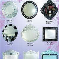 挂镜,卫浴,镜子