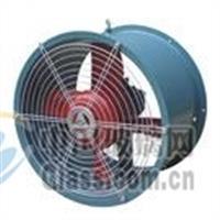 【维修】厦门玻璃钢风机供应商