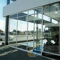 门窗玻璃建筑玻璃