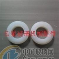 山东临沂玻璃机械配件聚氨酯轮,硅胶轮等橡胶配件