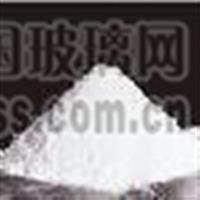 靈壽華西牌輕質碳酸鈣 華西礦業