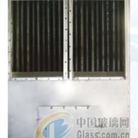 熱管式空氣預熱器