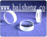 耐高温硼硅钢化玻璃