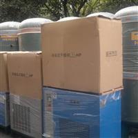 廈門干燥機總代理銷售/13950104951張經理廈門鴻力興