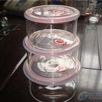 利来国际赌场_皇家金堡娱乐平台_bs366.net推荐耐高温玻璃保鲜盒