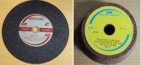 上海采购-砂轮 树脂轮