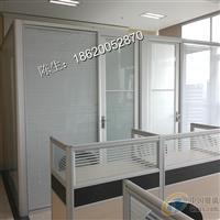 深圳百叶平安彩票pa99.com隔断