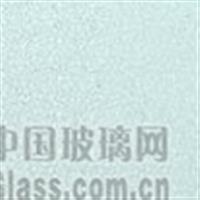 金彩玻璃系列
