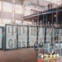 玻璃退火炉,用于玻璃热退或冷退
