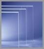 潍坊求购-抗反射钢化玻璃