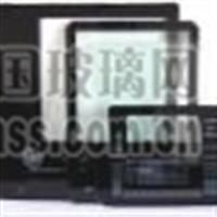 专业供应丝印玻璃