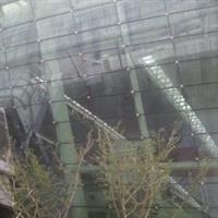 新桥机场办公大楼 6+12A+6LOW_E