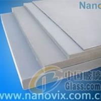 玻璃窯節能材料--納米保溫板