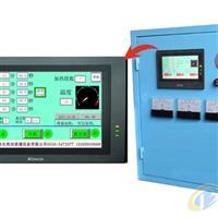 供应PCL触屏控制系统
