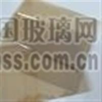 4mm 银白镀膜玻璃
