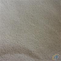 临沂石英砂有限公司检测化验石英砂指数