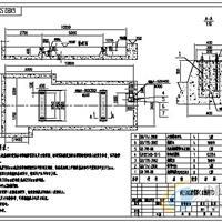 江苏常州夹胶玻璃预压机常州市弘寅玻璃机械有限公司直接销售